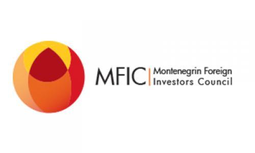 Info day: Regional Investment Reform Agenda (RIRA), September 20, Podgorica, hotel Podgorica